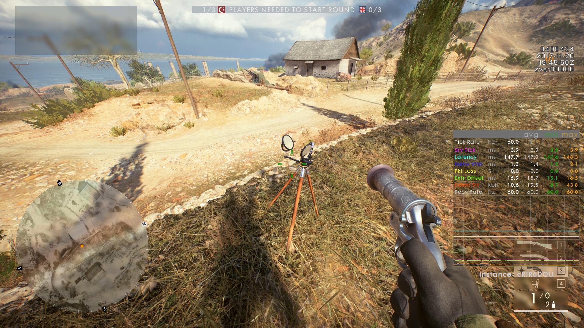 Battlefield 1 Screenshot 2017.11.23 - 11.13.17.95.png