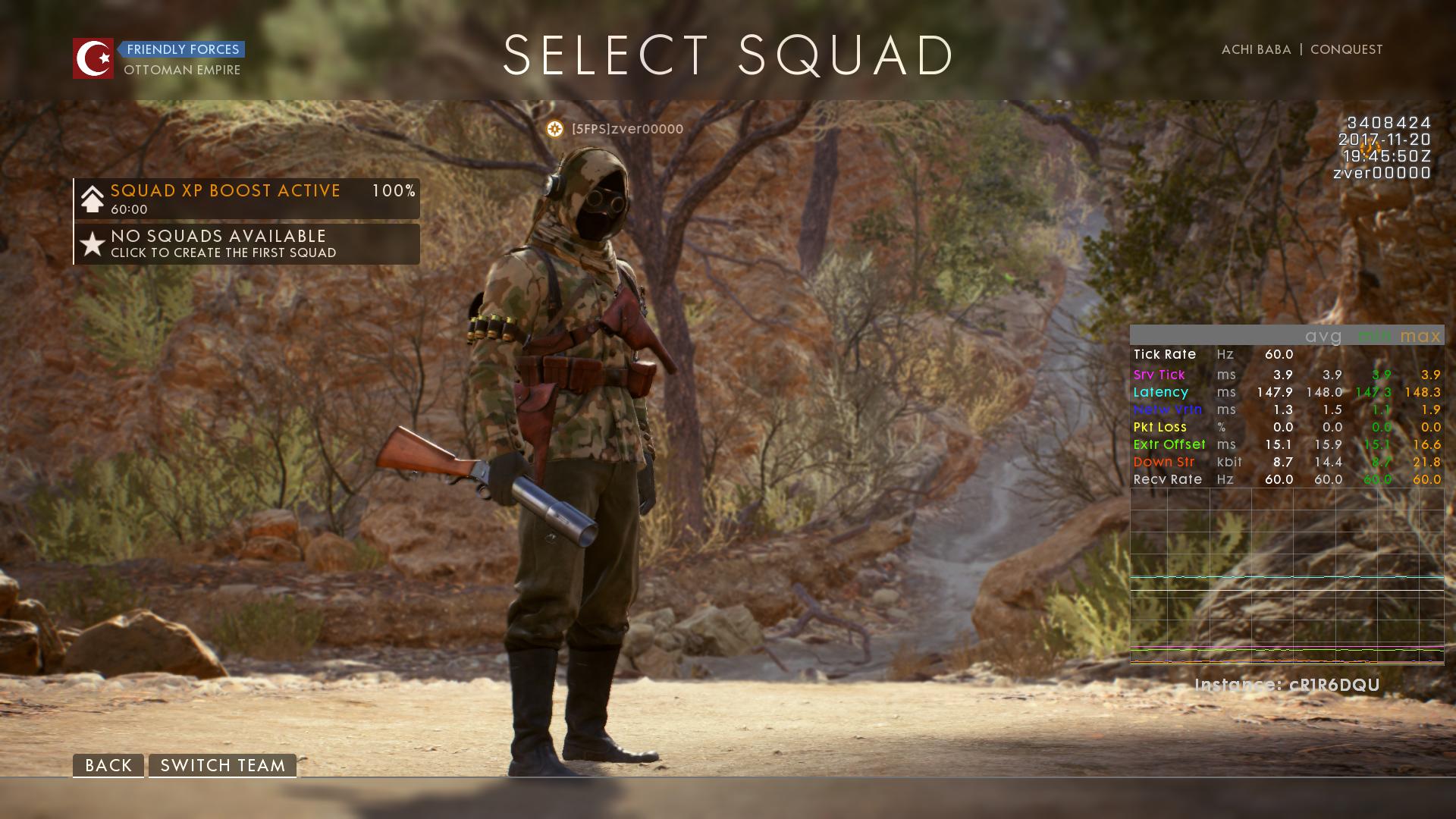 Battlefield 1 Screenshot 2017.11.23 - 11.16.14.74.png