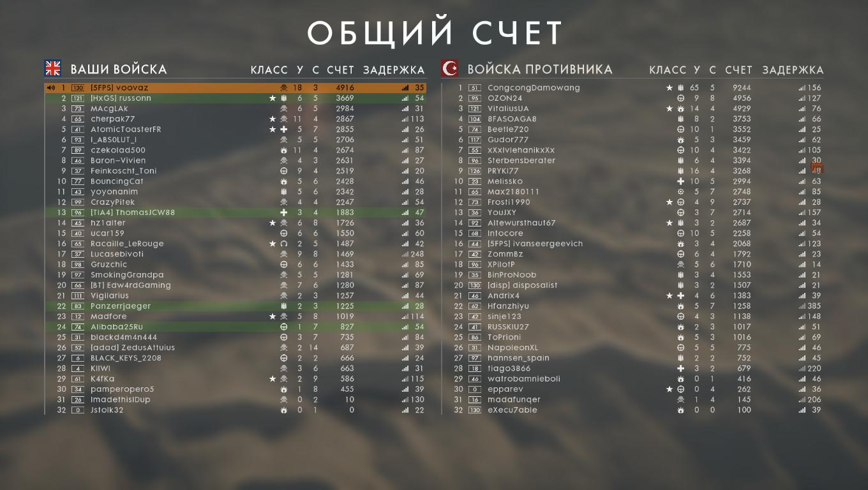 Battlefield 1 Screenshot 2018.01.22 - 14.54.31.96.png