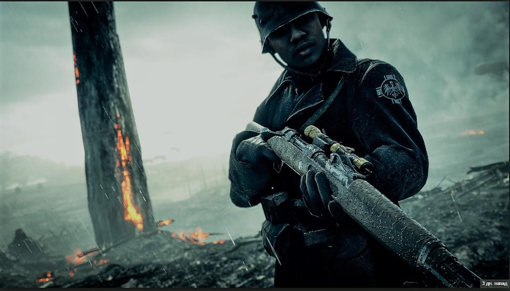 battlefield 1 sniper.png