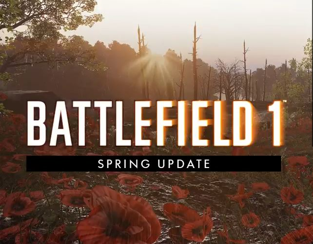 Battlefield 1 Spring Update.JPG