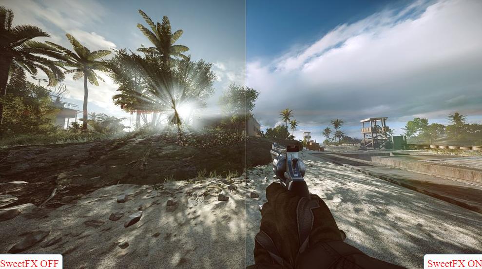 Battlefield 4 + SweetFX (2).png
