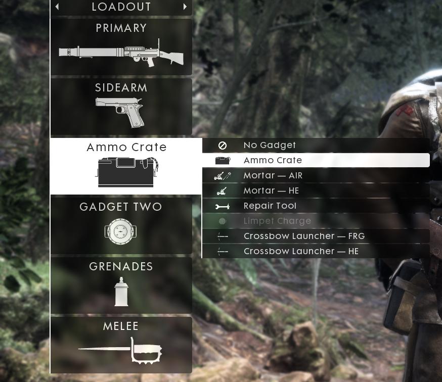 Battlefield_1_03.21.2017_-_05.26.30.02.png