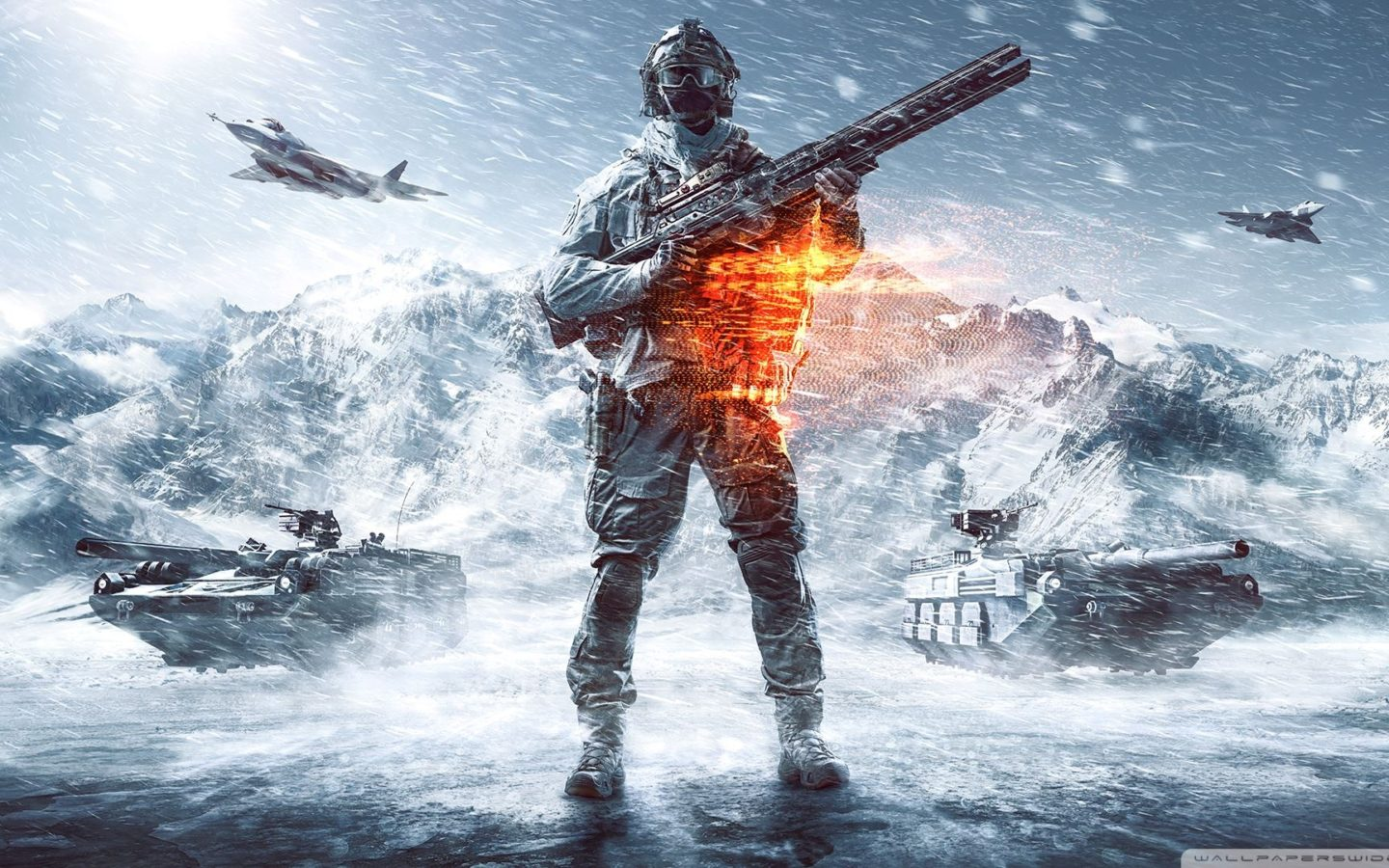battlefield_4_final_stand_2-wallpaper-1920x1080-1440x900.jpg