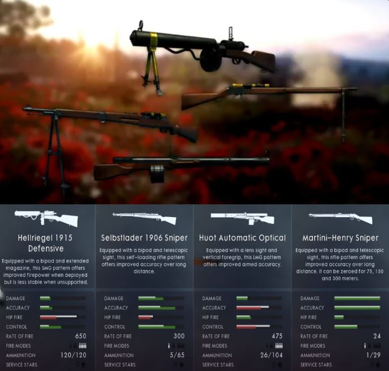 bf1-weapons.JPG