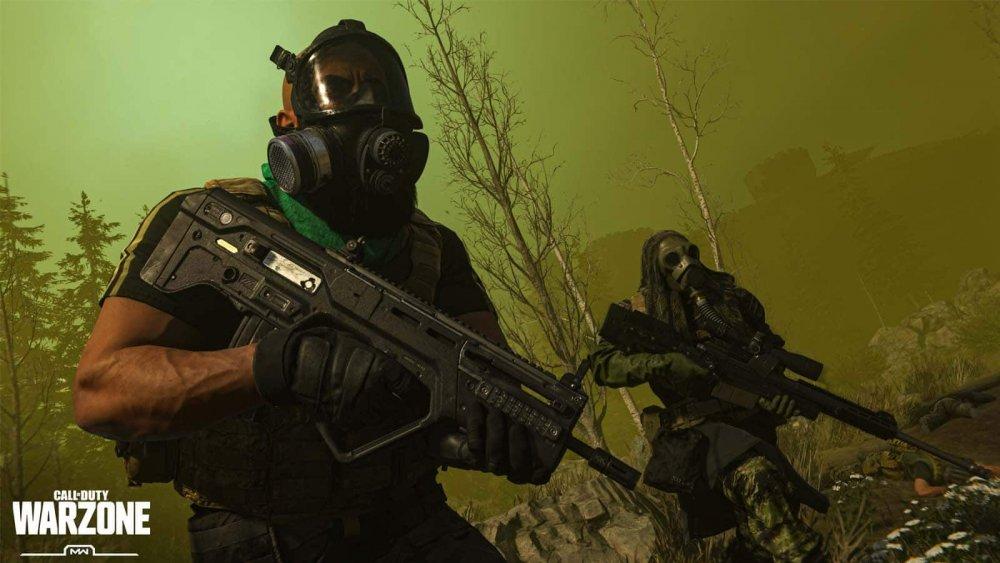 call-of-duty-modern-warfare-warzone.jpg