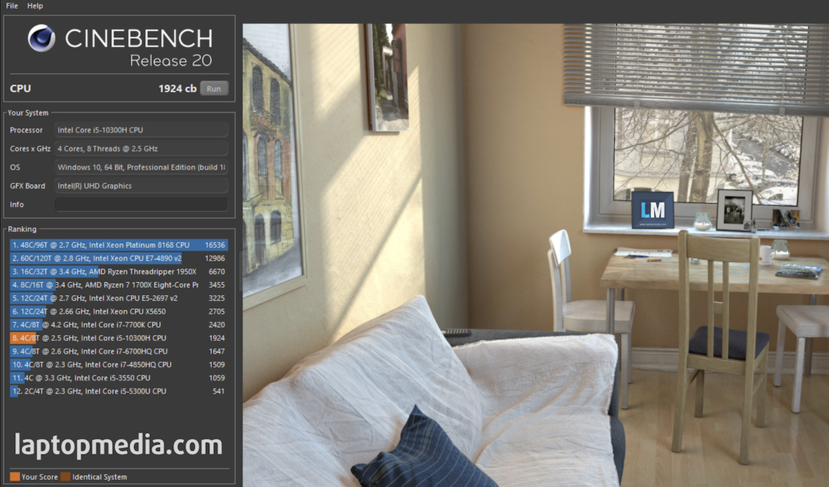 Core i5-10300H_Cinebench R20.png