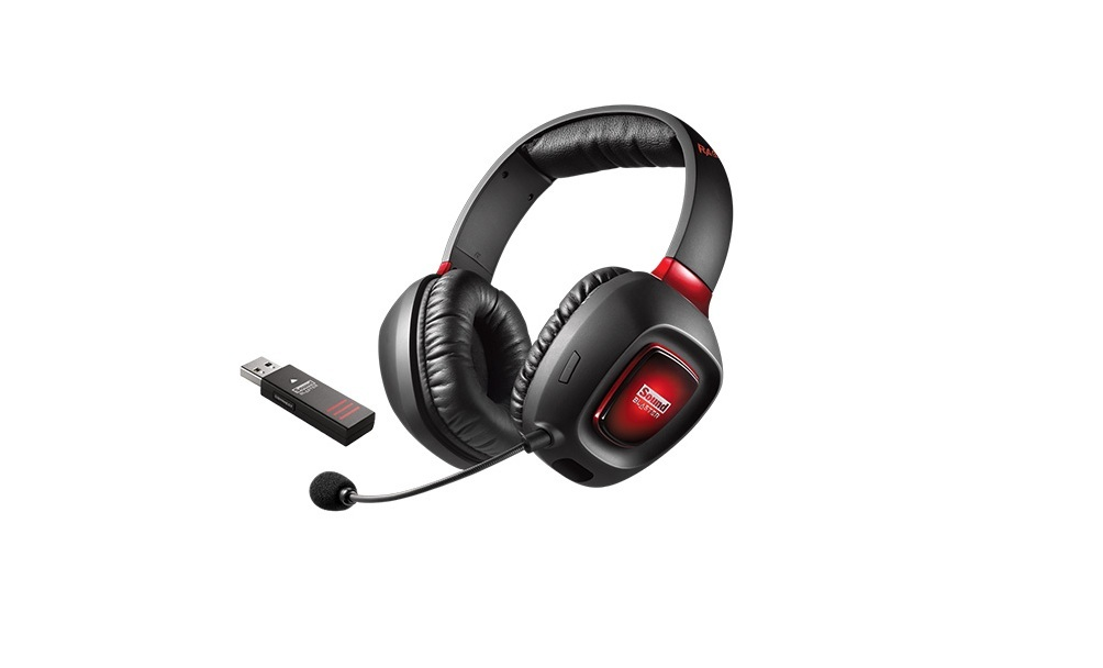 creative-sound-blaster-tactic-3d-rage-wireless-gaming-headset-wide.jpg