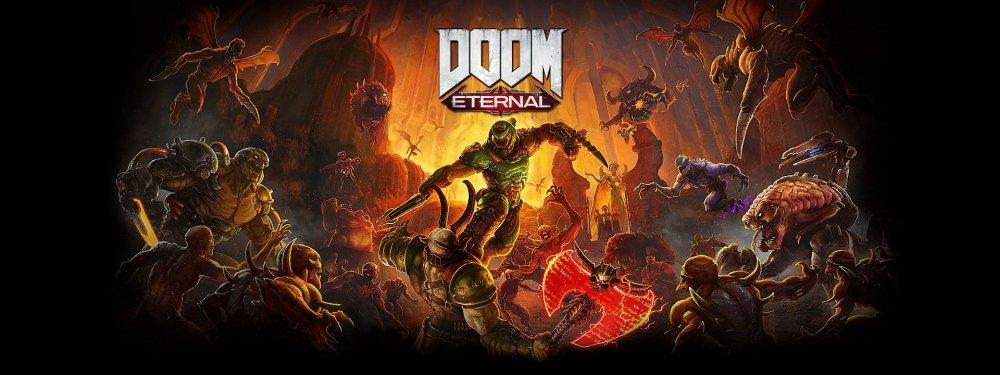 doom-eternal-hero-banner-01-ps4-us-15jul19-e6cc.jpg