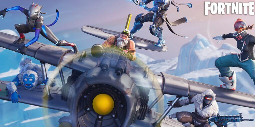 fortnite-battle-royale-br-plane-x4-x-4-stormwing-damage-player-destroyed-update-epic-games-inf...jpg