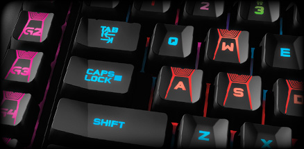 g910-orion-spark-rgb-mechanical-gaming-keyboard.jpg