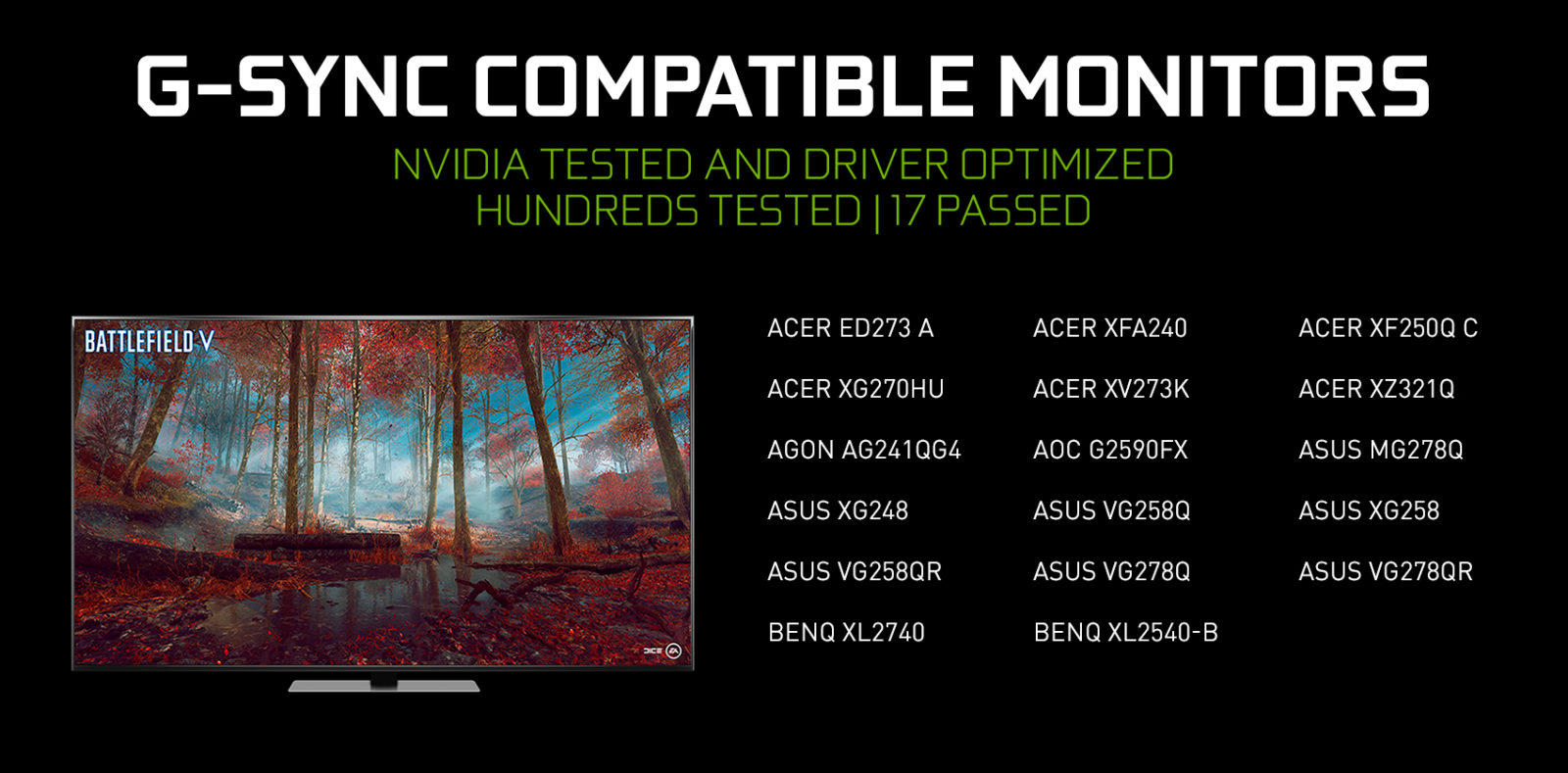 geforce-g-sync-compatible-monitors-article-850-2x-1600x789.jpg