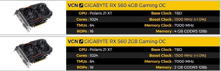gigabyte rx 560.JPG