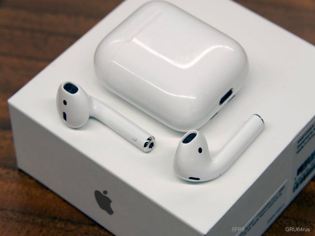 GRU64rus-Apple-AirPods.jpg