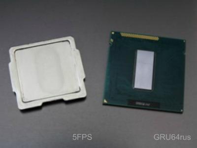 GRU64rus-cpu.jpg