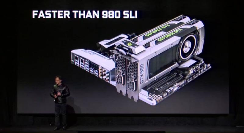 GRU64rus-GTX-1080-faster-than-980-SLI.jpg