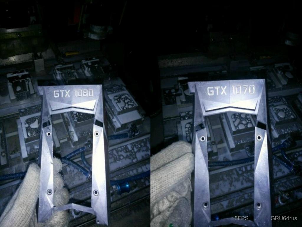 GRU64rus-GTX1080.jpg