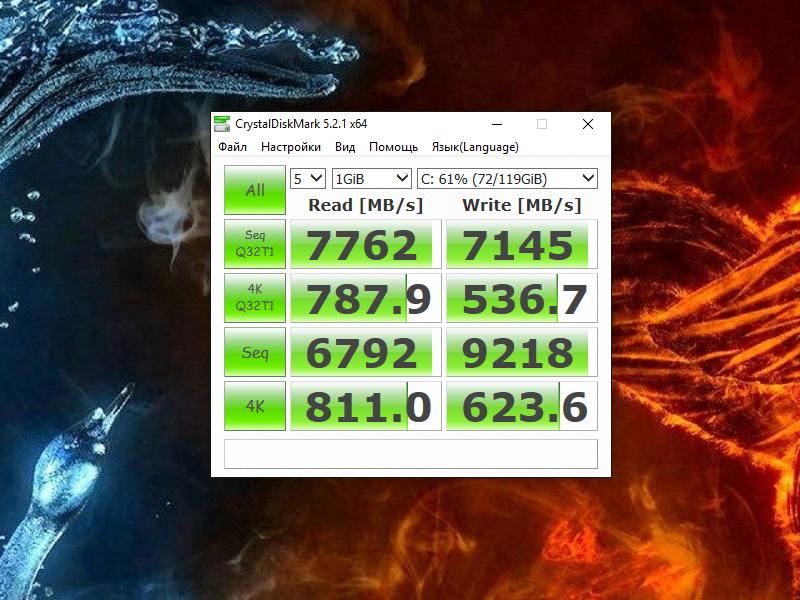 GRU64rus-intel-600p.jpg