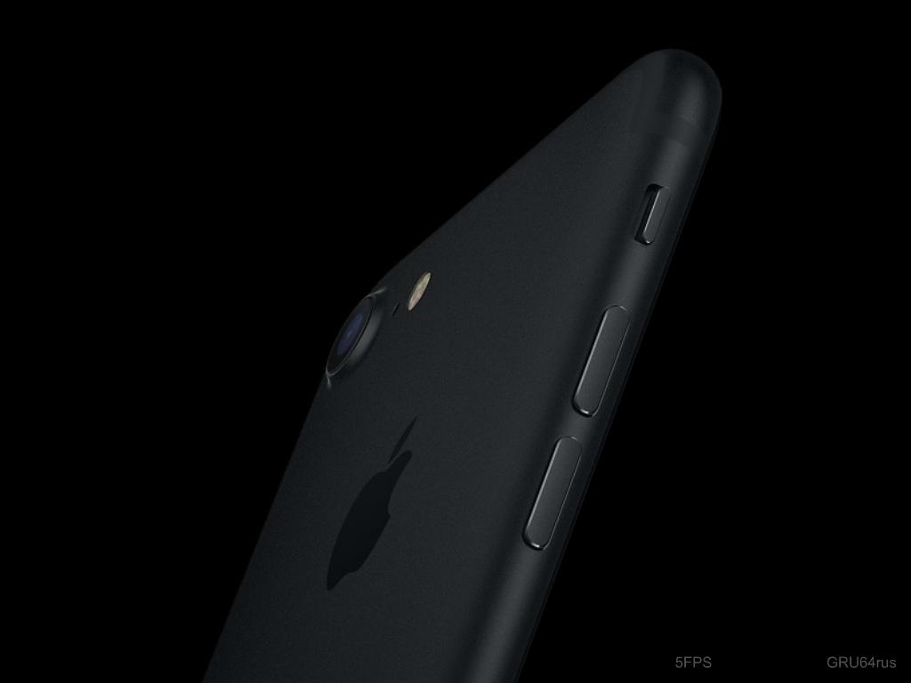 GRU64rus-iphone7.jpg