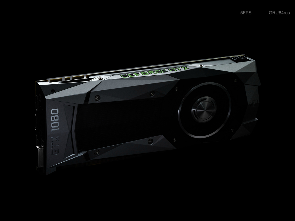 GRU64rus-NVIDIA-GeForce-GTX-1080_3.jpg