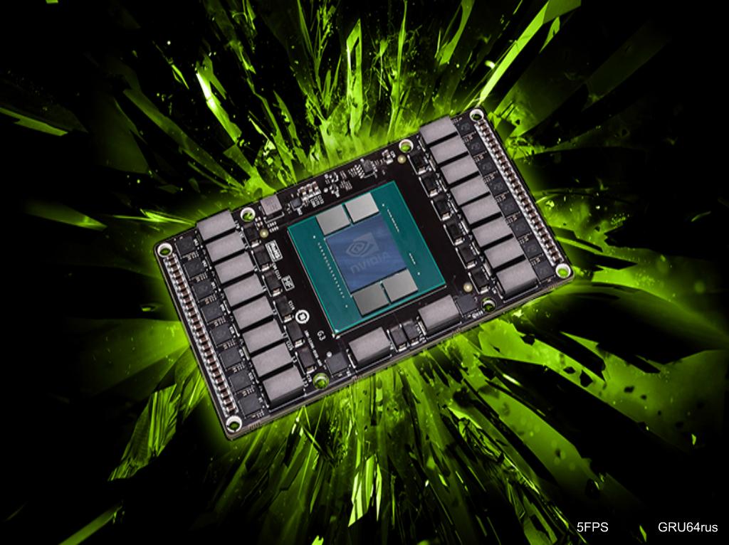 GRU64rus - NVIDIA-Pascal-Cards.jpg