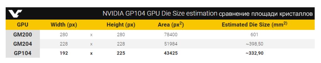 GRU64rus - Pl.jpg