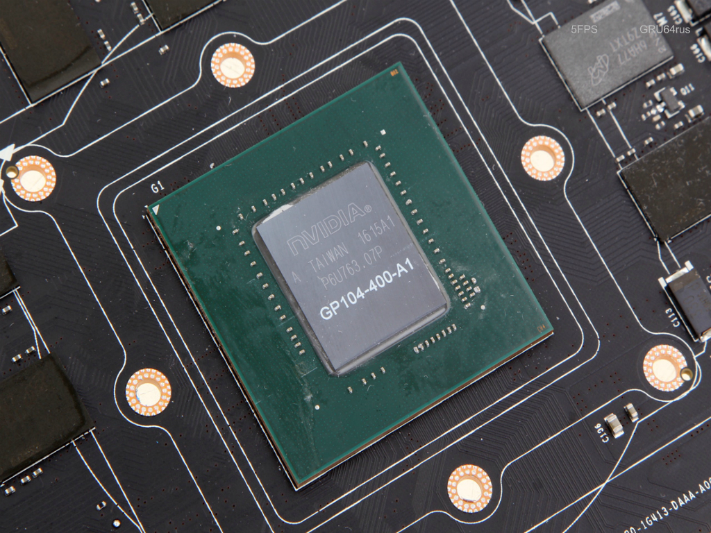 GRU64rus-slide-NVIDIA-GP104-400-A1-GPU-GTX-1080.jpg