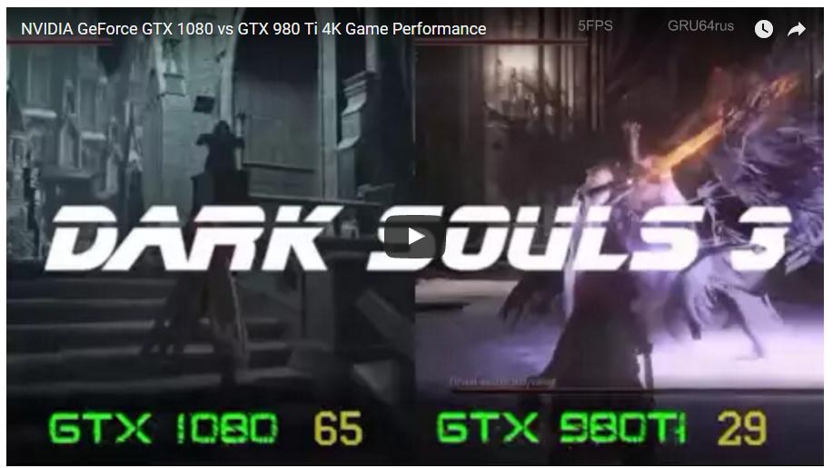 GRU64rus-video.jpg