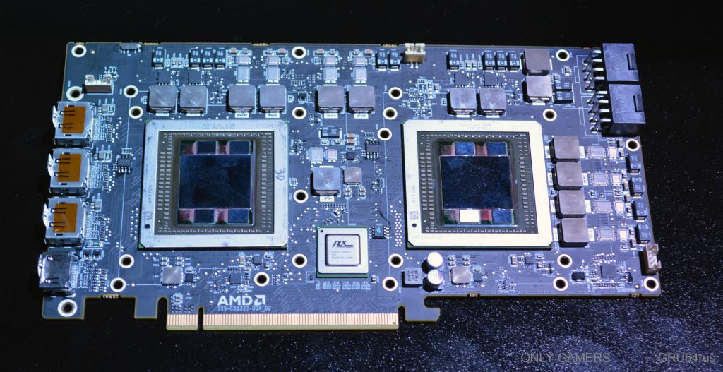 GRU64rus-x2.jpg