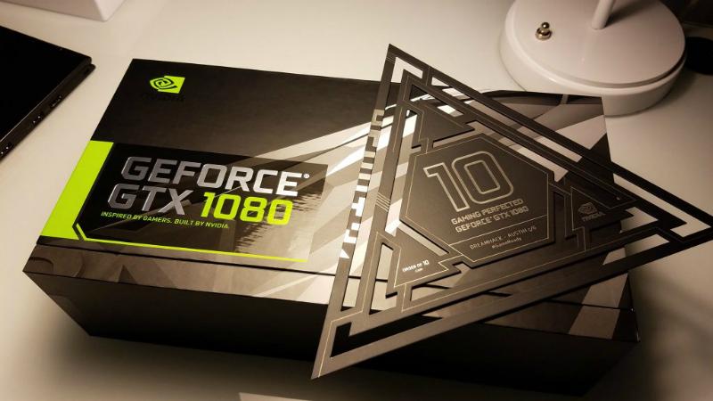 GRU64rusGTX-1080-Box.jpg