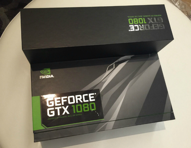 GRU64rusNVIDIA-GeForce-GTX-1080-SLI-Box-1.jpg