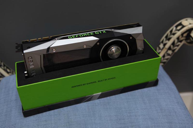 GRU64rusNVIDIA-GTX1080-Hardwareluxx-4.jpg