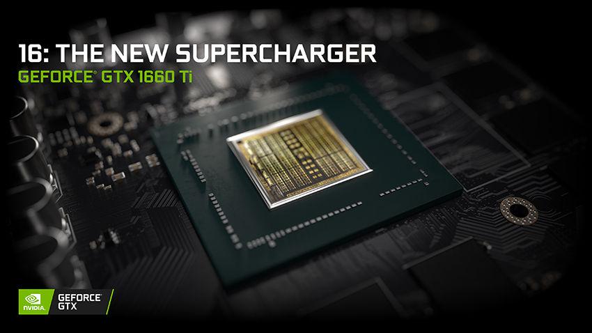 GTX1660Ti-hero (1).jpg