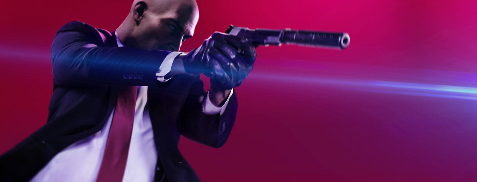 hitman-2-normal-hero-01-ps4-us-11jun18-1600x612.jpg