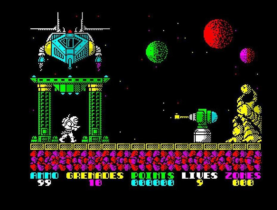 игры-zx-spectrum-exolon-песочница-482269.jpeg