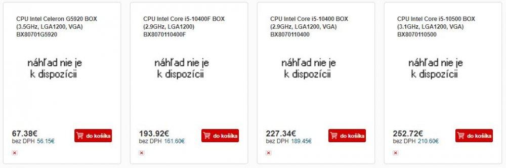 Intel-10th-Gen-Core-EUR-pricing-2.jpg