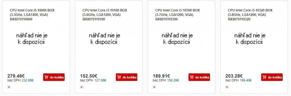 Intel-10th-Gen-Core-EUR-pricing-3.jpg