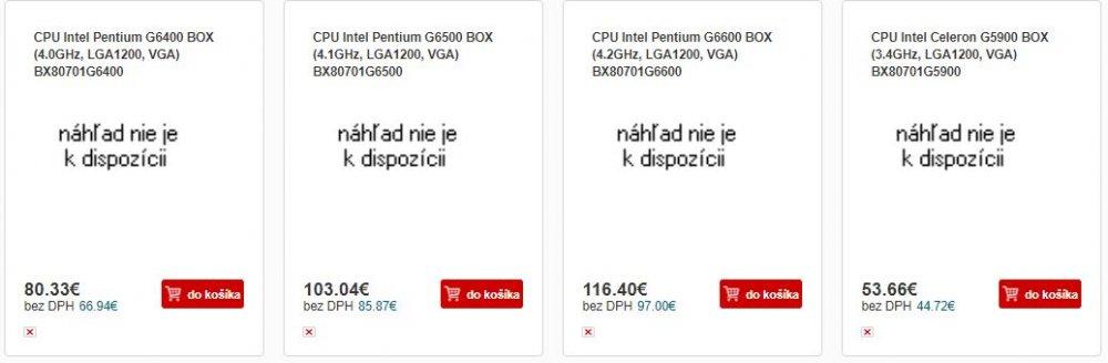 Intel-10th-Gen-Core-EUR-pricing.jpg