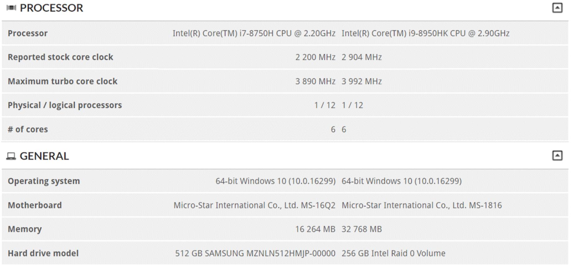 Intel Core i9-8950HK.png