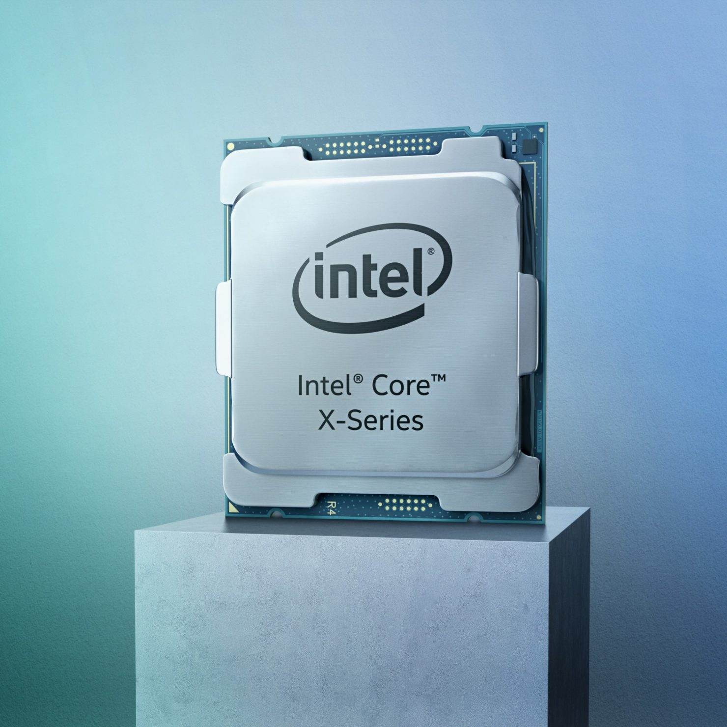 Intel-Core-X-Series-2-Custom-1480x1480.jpg