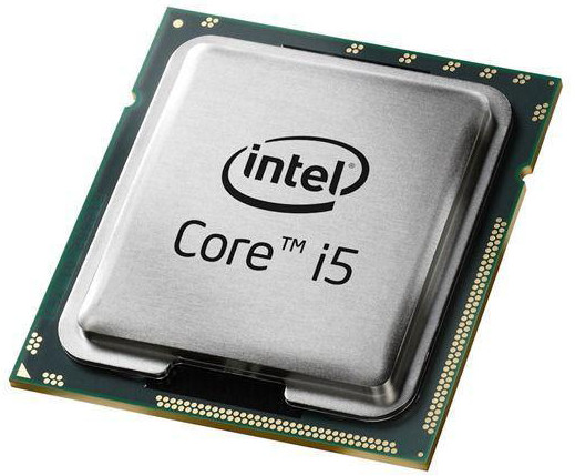 Intel_Core_i5-760_promo_image.jpg