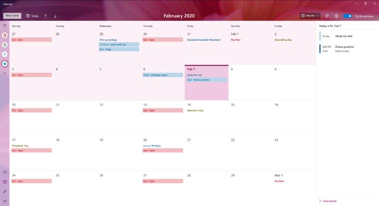 Календарь в Windows 10.png