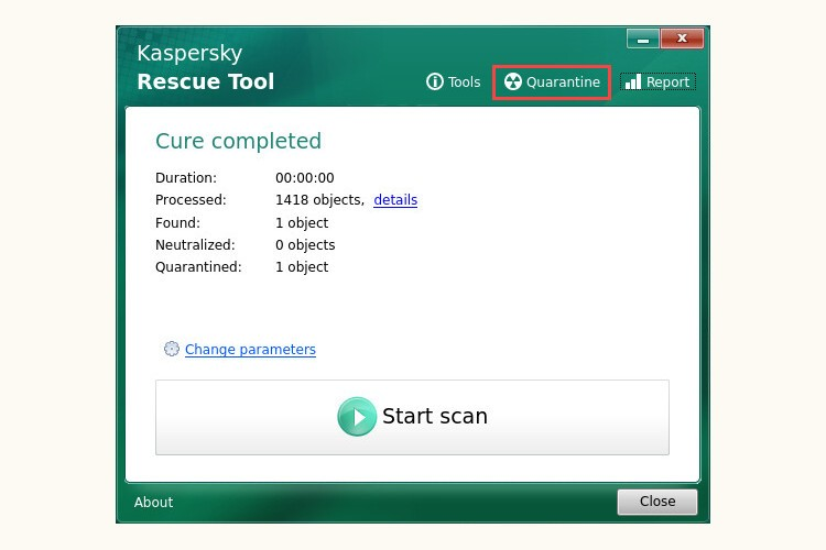 kaspersky bad windows 10.jpg