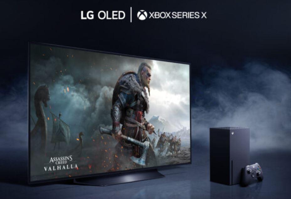 LG-OLED-Xbox-Series-X-5fps.ru.jpg