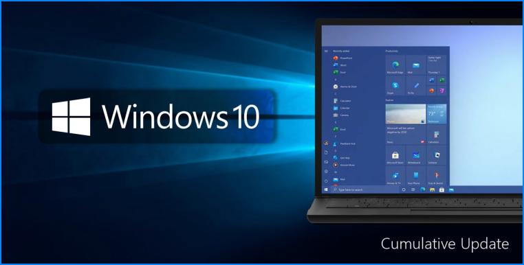 Microsoft выпускает сборку Windows 10 18363.1237, 17763.1613 с дополнительными исправлениями.png