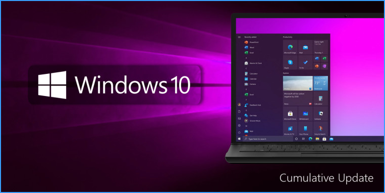 Microsoft выпускает Windows 10 build 19042.631, 18363.1199 5fps.ru.png