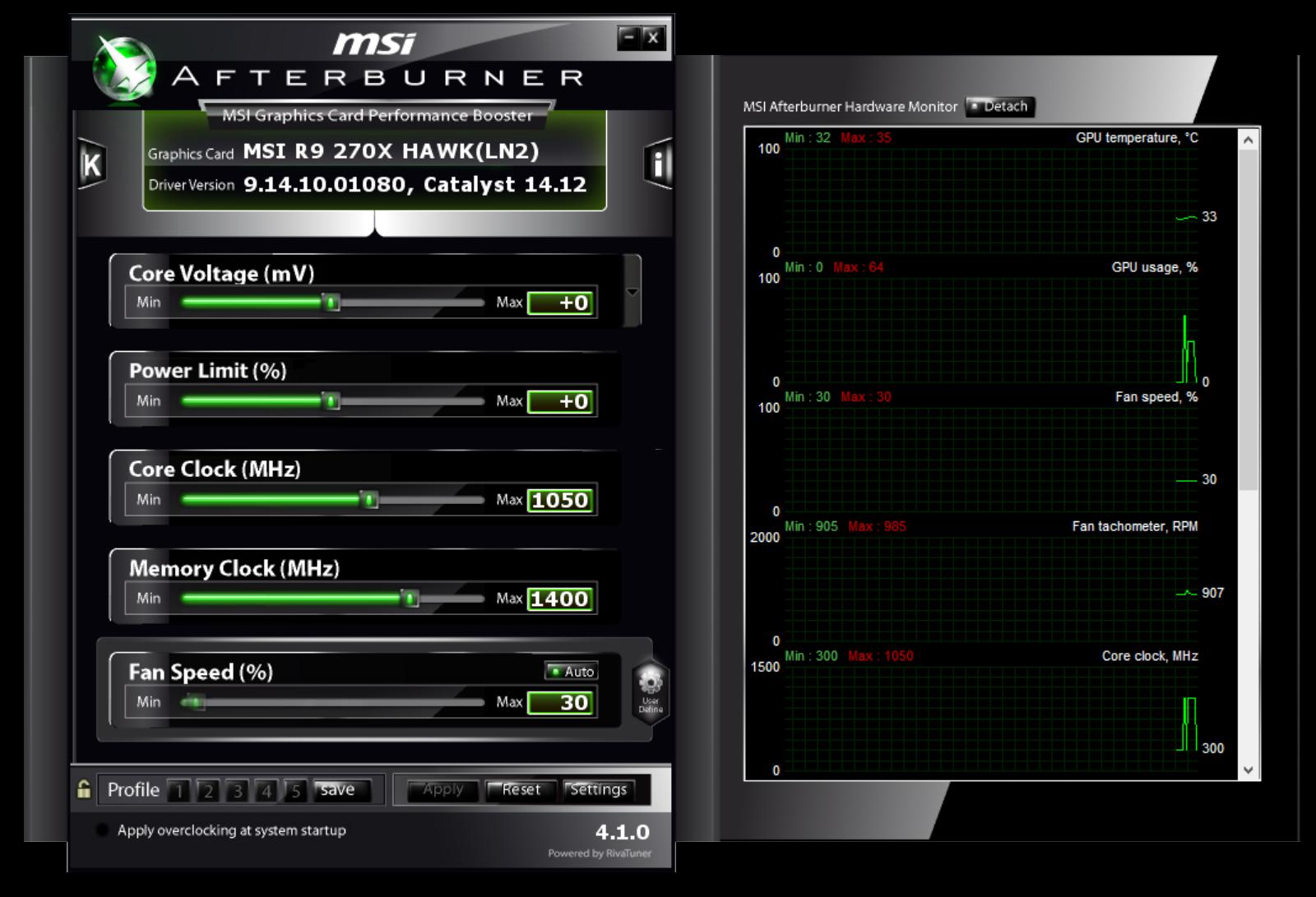 msi-afterburner-interface-large.png