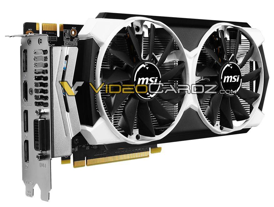 MSI-GeForce-GTX-960-2GD5-front.jpg
