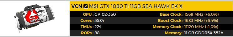 msi gtx 1080ti sea hawk.JPG