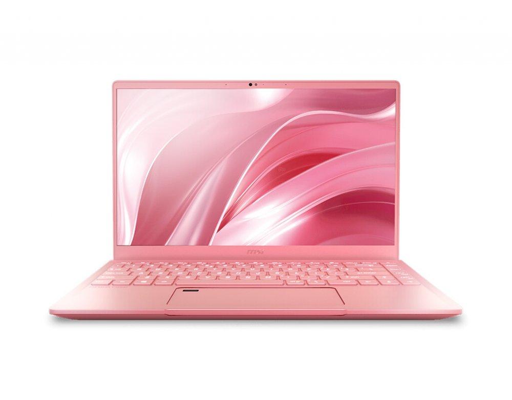 MSI Rose Pink Prestige 14_2.jpg
